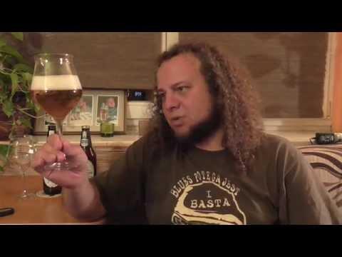 Beerofeel testuje piwa: Świnoujskie Vs. Rewalskie - Witnica