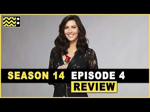 The Bachelorette Season 14 Episode 4 Review & Reaction | AfterBuzz TV