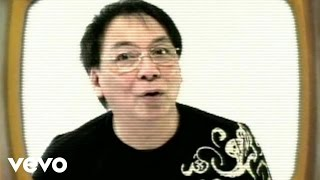 Watch Joey De Leon Itaktak Mo video