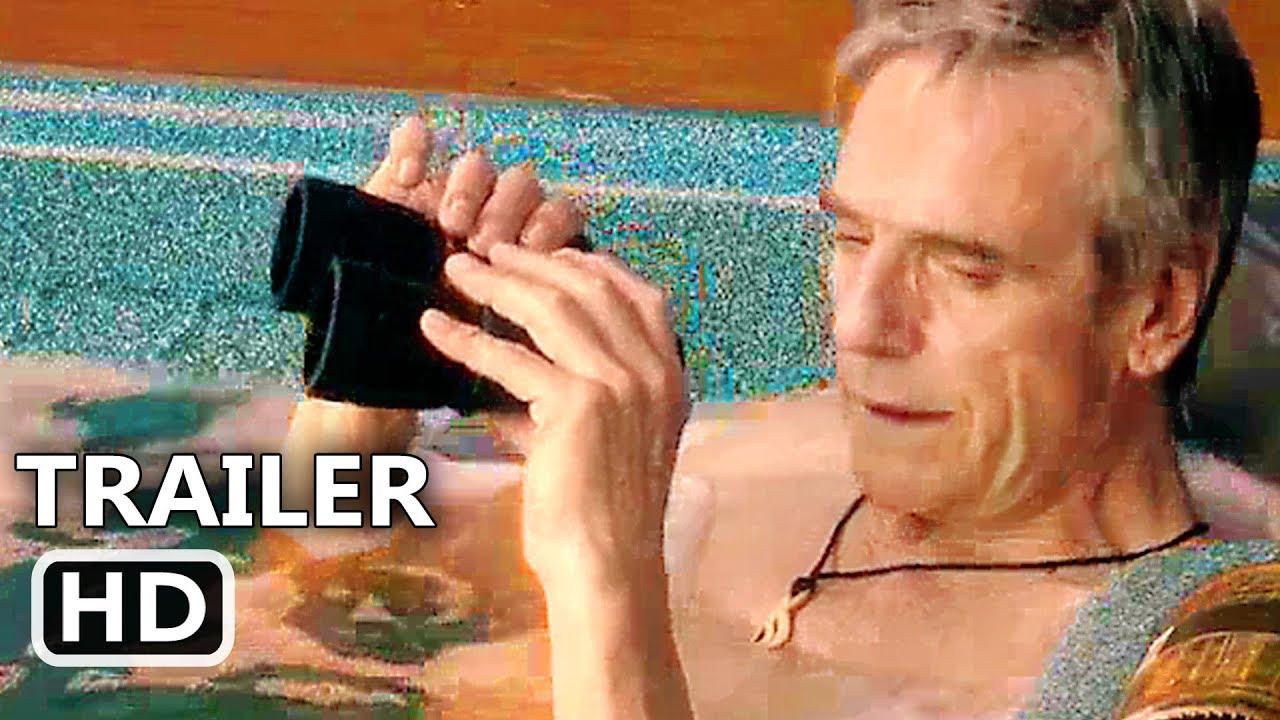 Download AN ACTOR PREPARES Trailer (2018) Comedy