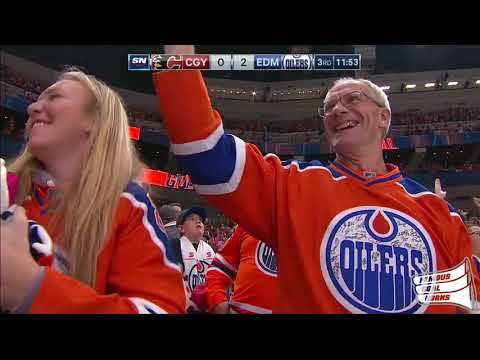 Top 10 NHL Goal Horns/Songs: 2018 Edition