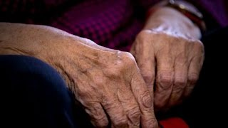 Investigators Warn Medicaid Fraud And Home Care Abuse