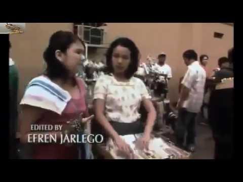 Jericho Rosales and Angelica Panganiban Hilda Koronerl - not for minor