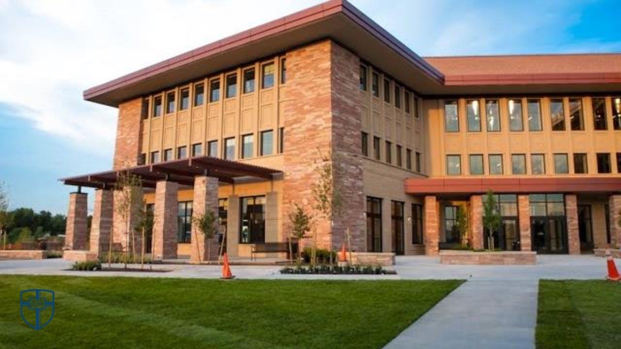 Alumni US | Colorado Christian University, Greater Denver Area