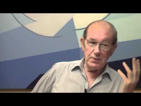 Nacionalismo Argentino - visión popular V por Enrique Graci Susini - Dirigente político