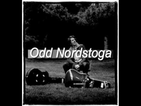 Odd nordstoga lyrics