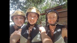Thai trip