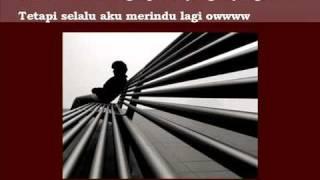Video Merindu Lagi   dengan lirik  oleh Yovie and Nuno    YouTube download MP3, 3GP, MP4, WEBM, AVI, FLV November 2018