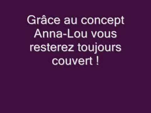 Anna lou le drap et housse de couette nouvelle for Housse de couette translation