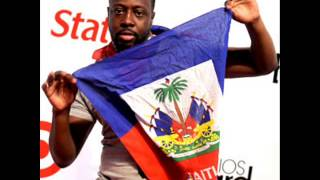 Wyclef Jean 2016 Official Video kanaval 2015