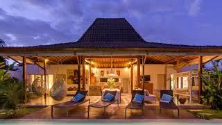 Villa Sukacita - Seminyak - Indonesia