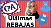 C A 2020 Mujer Tallas Grandes Youtube