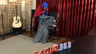 will bo man - cuong 7 bad man dai nao radio 888 va cai ket khong ngo toi