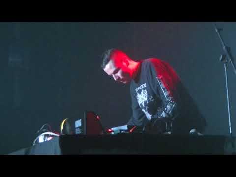Noisefest VII - ERSTWHILE