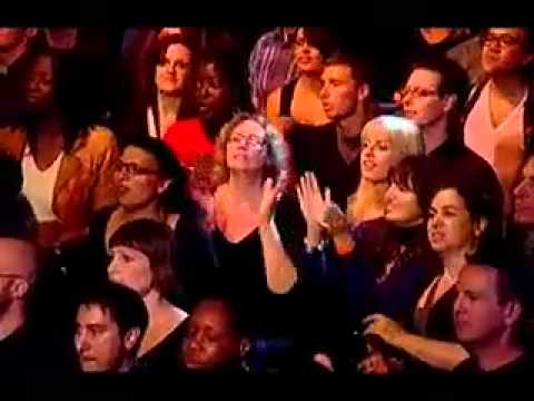 Dizzee Rascal Bonkers Jools Holland Later Sept 22 2009