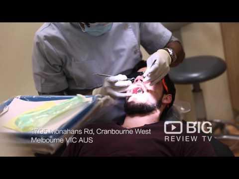 Shine Dental Group a Dental Clinic in Melbourne offering Dental Care