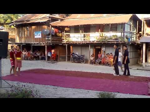 कुटु कुटु यो मुटु खाने हाे  ... Cover Dance By Morang Dance Crew 😍😍😍😍😍