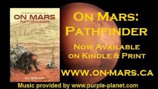 On Mars: Pathfinder