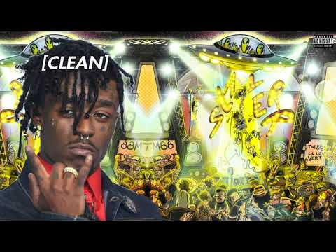 [CLEAN] TM88 - Slayer (feat. Lil Uzi Vert)