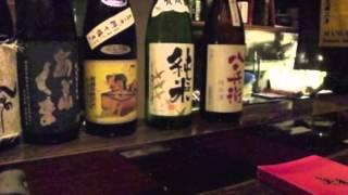 北岡ひろし - きずな酒