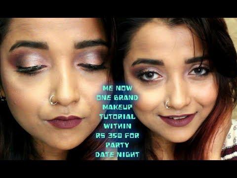 best dating make up tutorial ever