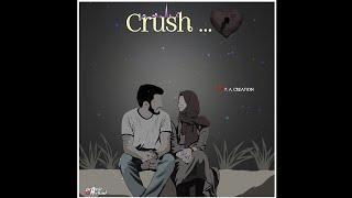Kay Vee Singh Jatti Da Crush whatsapp status   jatti da crush status video   jatti da crush new song