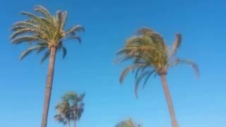 Cala Millor Mallorca 2017/04/19 09:00