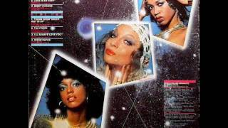 Stargard - Which Way Is Up
