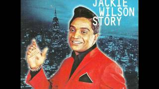 Sing A Little Song- Jackie Wilson