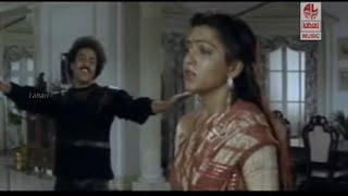 tamil hit songs   veeran movie full songs   ennadi akka video song