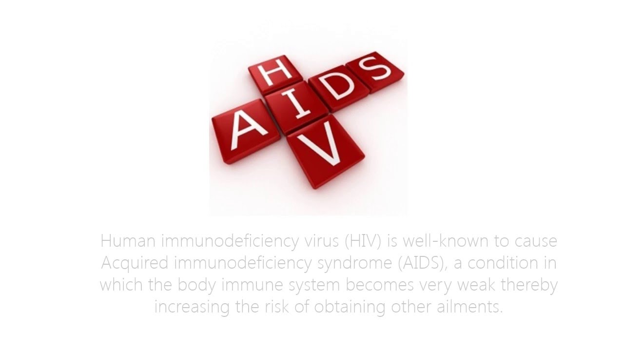 ashm hiv guidelines starting treatment