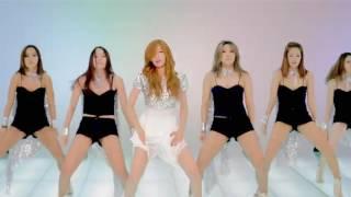 KA4KA RU 09 PSY ft  HYUNA   Oppa Is Just My Style Gangnam Style Ver  2