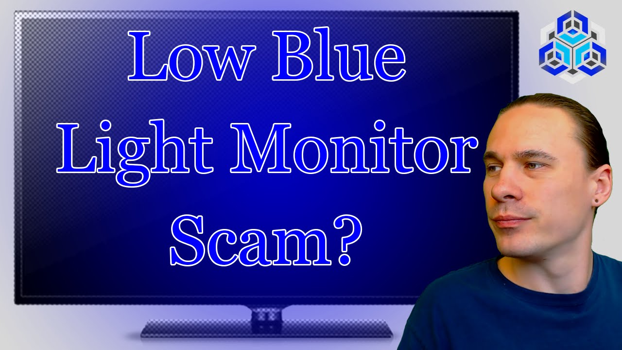 Awesome BenQ Low Blue Light Monitors A Scam? Good Ideas