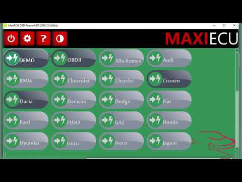 Full Download] Citroen C5 Rd4 Aux Input Installation And