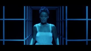 Download Sia ft  Rihanna  Beautiful People Say MP3 song and Music Video