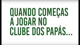 Rio Ave FC Dia19