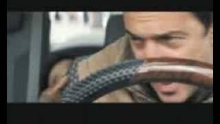 Rush Hour 3 Movie Trailer!