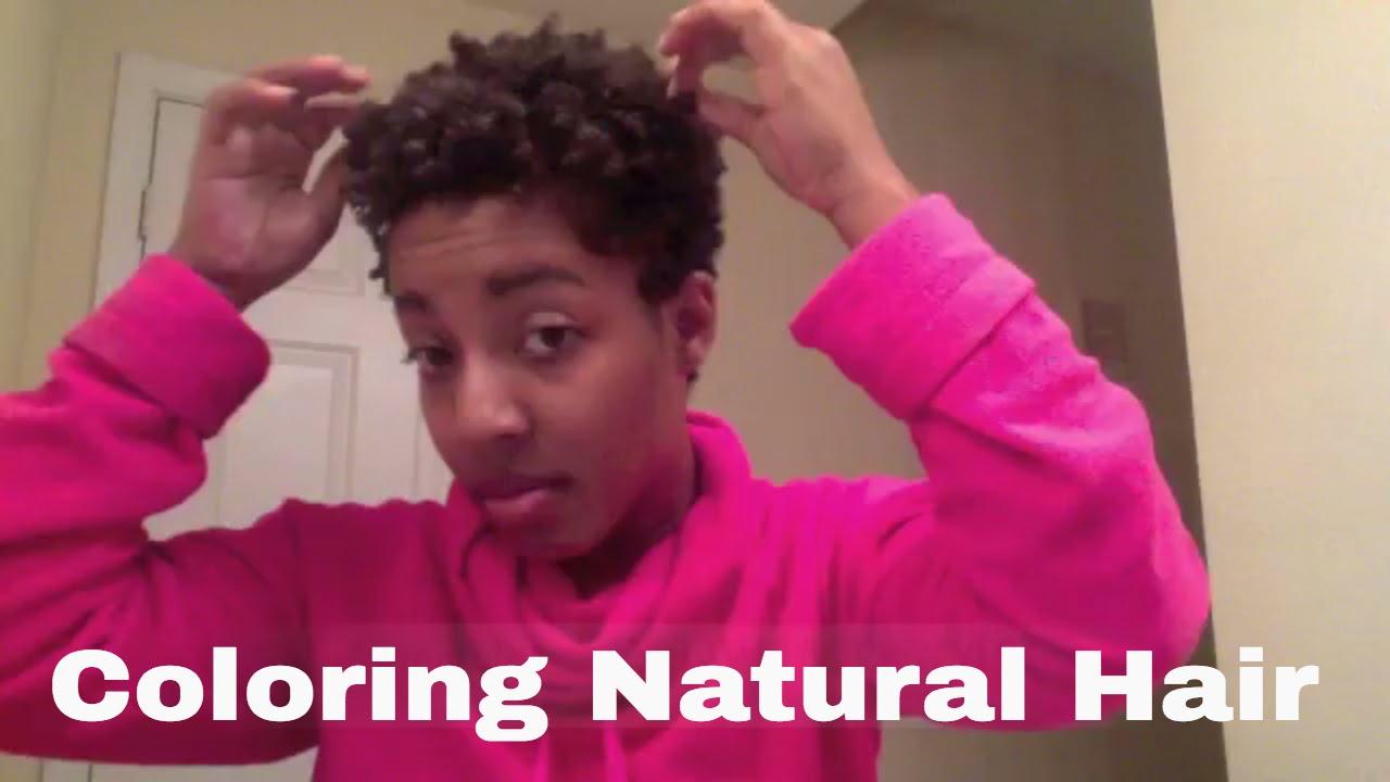 Natural Hair Products Carol S Daughter