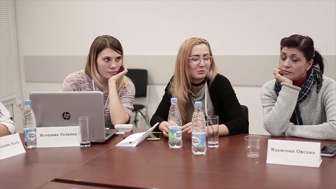 Каталог товаров икеа 2015 с ценами смотреть ростов на дону Киров .