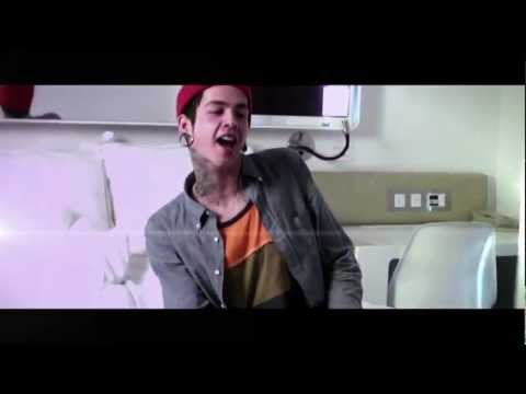 T. Mills - Scandalous (Official Music Video)