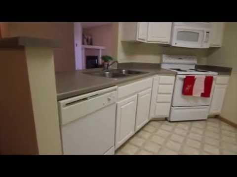 1 Bedroom Apartment At The Northbrook In North Lincoln, NE