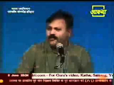 Some historian facts abt Africa explained by Rajiv Dixit in Bhart Swa