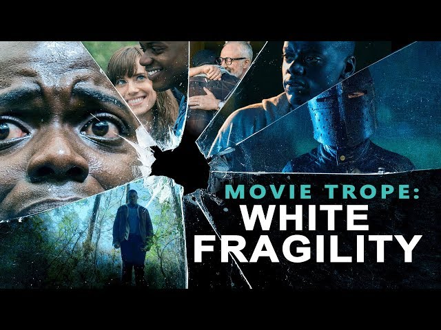 Diwali Essay In English Get Out Video Essay Explores How The Film Challenges White Fragility   Indiewire Thesis Statement For Descriptive Essay also Essay Sample For High School Get Out Video Essay Explores How The Film Challenges White  Essays Papers