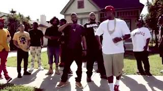 Really From The Village Remix (Official Video)