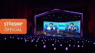 [LUCKY TV] EP.39 ZERO CONCERT in BUSAN