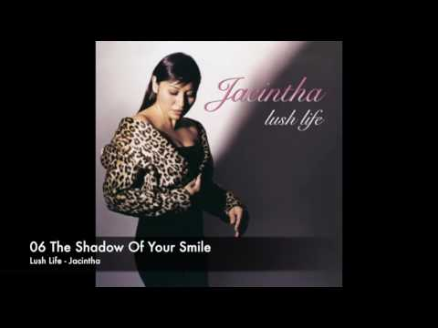 06 The Shadow Of Your Smile