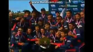 cricket 360 icc div 3 2013