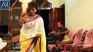 Evandi Aayana Oorelladu Movie Scenes   Avinash with Friends Wife   AR Entertainments
