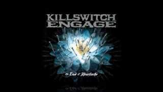 Killswitch Engage- Rose Of Sharyn