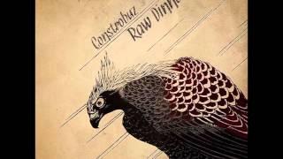 Constrobuz - Darkness